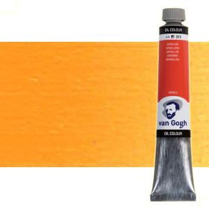 totenart-oleo-van-gogh-270-amarillo-azo-oscuro-tubo-200-ml