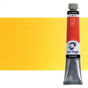 totenart-oleo-van-gogh-271-amarillo-cadmio-medio-tubo-200-ml