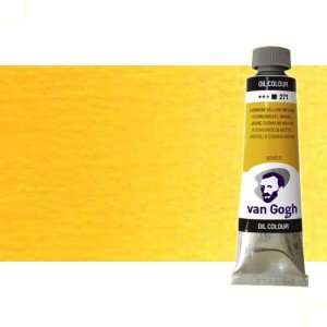 totenart-oleo-van-gogh-271-amarillo-cadmio-medio-tubo-60-ml