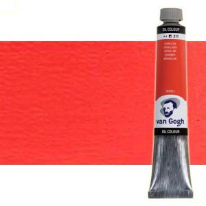 totenart-oleo-van-gogh-303-rojo-cadmio-claro-tubo-200-ml