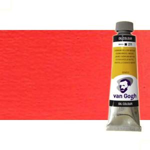 totenart-oleo-van-gogh-303-rojo-cadmio-claro-tubo-60-ml