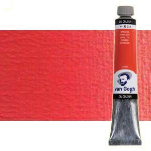 totenart-oleo-van-gogh-313-rojo-azo-oscuro-tubo-200-ml