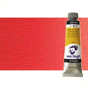 totenart-oleo-van-gogh-314-rojo-cadmio-medio-tubo-60-ml