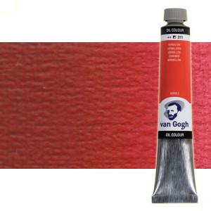 totenart-oleo-van-gogh-318-carmin-tubo-200-ml
