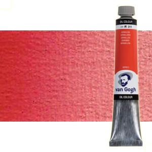 totenart-oleo-van-gogh-326-laca-carminada-tubo-200-ml