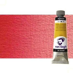 totenart-oleo-van-gogh-326-laca-carminada-tubo-60-ml
