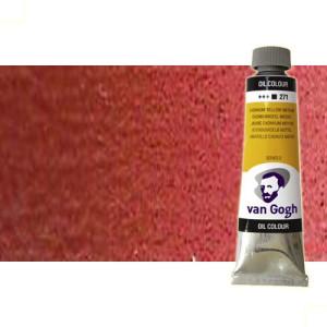 totenart-oleo-van-gogh-331-laca-granza-oscuro-tubo-60-ml