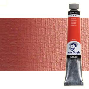 totenart-oleo-van-gogh-339-rojo-ingles-tubo-200-ml
