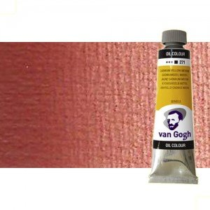 totenart-oleo-van-gogh-339-rojo-ingles-tubo-60-ml