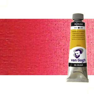 totenart-oleo-van-gogh-366-rosa-quinacridona-tubo-60-ml