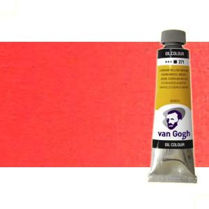 totenart-oleo-van-gogh-393-rojo-azo-medio-tubo-60-ml