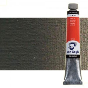 totenart-oleo-van-gogh-403-pardo-van-dick-tubo-200-ml