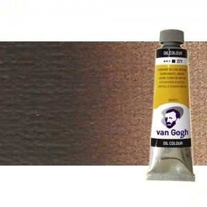 totenart-oleo-van-gogh-409-tierra-sombra-tostada-tubo-60-ml