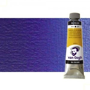 totenart-oleo-van-gogh-504-azul-ultramar-tubo-60-ml