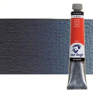 totenart-oleo-van-gogh-508-azul-de-prusia-tubo-200-ml