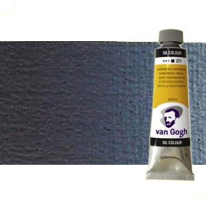 totenart-oleo-van-gogh-508-azul-de-prusia-tubo-60-ml