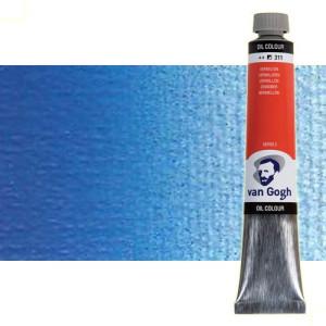 totenart-oleo-van-gogh-511-azul-cobalto-tubo-200-ml