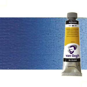 totenart-oleo-van-gogh-512-azul-cobalto-ultramar-tubo-60-ml