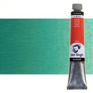 totenart-oleo-van-gogh-522-azul-turquesa-tubo-200-ml