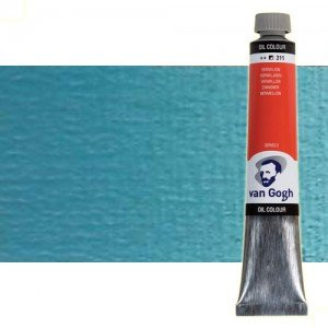 totenart-oleo-van-gogh-534-azul-ceruleo-tubo-200-ml