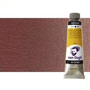 totenart-oleo-van-gogh-538-violeta-de-marte-tubo-60-ml