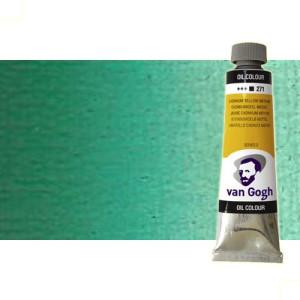 totenart-oleo-van-gogh-565-azul-turquesa-ftalo-tubo-60-ml