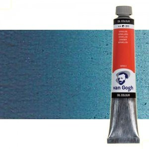 totenart-oleo-van-gogh-570-azul-ftalo-tubo-200-ml