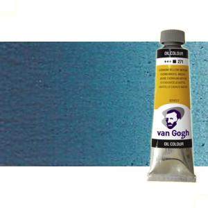 totenart-oleo-van-gogh-570-azul-ftalo-tubo-60-ml