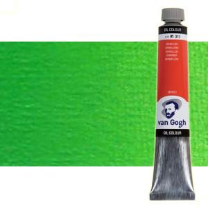 totenart-oleo-van-gogh-614-verde-permanente-medio-tubo-200-ml