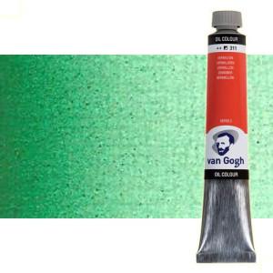totenart-oleo-van-gogh-616-verde-esmeralda-tubo-200-ml