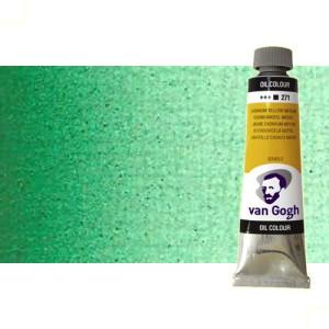 totenart-oleo-van-gogh-616-verde-esmeralda-tubo-60-ml