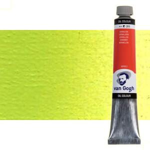 totenart-oleo-van-gogh-617-verde-amarillento-tubo-200-ml