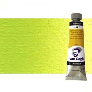 totenart-oleo-van-gogh-617-verde-amarillento-tubo-60-ml
