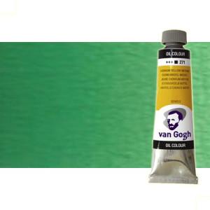 totenart-oleo-van-gogh-619-verde-permanente-oscuro-tubo-60-ml