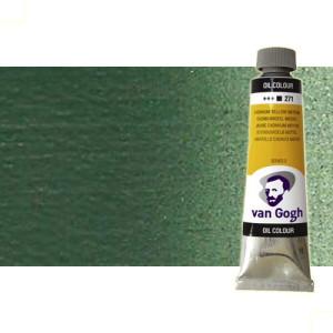 totenart-oleo-van-gogh-654-verde-pino-tubo-60-ml