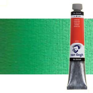 totenart-oleo-van-gogh-675-verde-ftalo-tubo-200-ml
