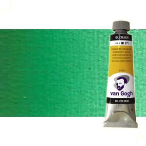 totenart-oleo-van-gogh-675-verde-ftalo-tubo-60-ml