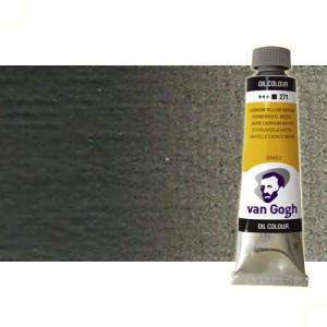 totenart-oleo-van-gogh-701-negro-marfil-tubo-60-ml
