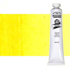 totenart-oleo-winton-winsor-newton-amarillo-cadmio-palido-tubo-200-ml