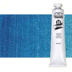 totenart-oleo-winton-winsor-newton-azul-cobalto-tubo-200-ml