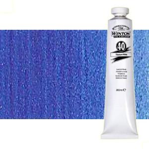 totenart-oleo-winton-winsor-newton-azul-ultramar-tubo-200-ml