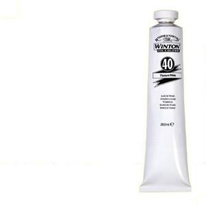 totenart-oleo-winton-winsor-newton-blanco-de-titanio-tubo-200-ml