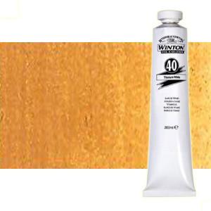 totenart-oleo-winton-winsor-newton-ocre-amarillo-tubo-200-ml