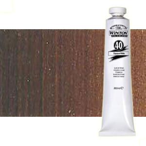 totenart-oleo-winton-winsor-newton-tierra-sombra-natural-tubo-200-ml