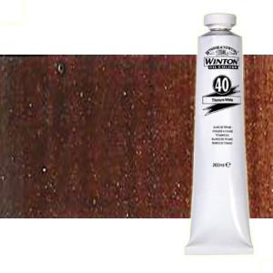 totenart-oleo-winton-winsor-newton-tierra-sombra-tostada-tubo-200-ml