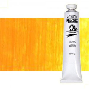 totenart-oleo-winton-winsor-newton-tono-amarillo-cadmio-tubo-200-ml