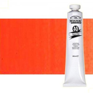 totenart-oleo-winton-winsor-newton-tono-naranja-cadmio-tubo-200-ml