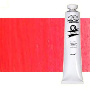 totenart-oleo-winton-winsor-newton-tono-rojo-cadmio-tubo-200-ml (2)