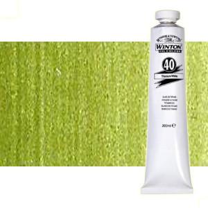 totenart-oleo-winton-winsor-newton-verde-vejiga-tubo-200-ml