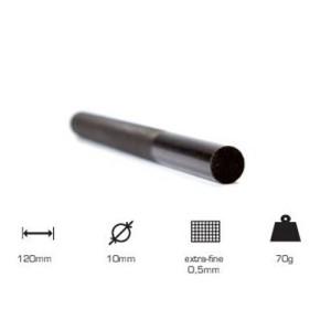 totenart-opus-mallei-artools-extra-fino-d-10mm